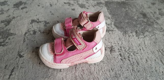 Lasocki buty buciki rozmiar 20