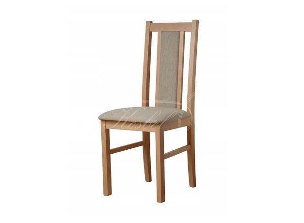 Krzesło drewniane MALMO - Salon, Jadalnia - Transport