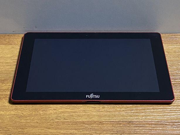 """планшет Fujitsu Stylistic M532 10.1"""" ! Магазин ! 1080"""