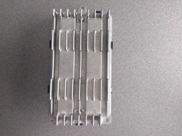 Przetwornica moduł reflektora led BMW r1200gs