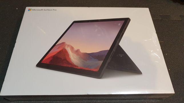 Microsoft surface pro 7 selado