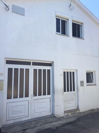 Casa/Moradia Louredo