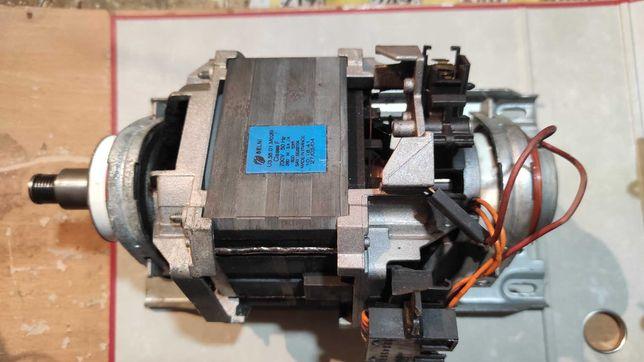 Silnik do pralki Mastercook PT-700A