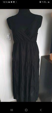Super letnia sukienka