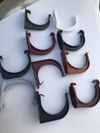 Кронштейн bryza profil rainway опт  бриза ренвей профіл