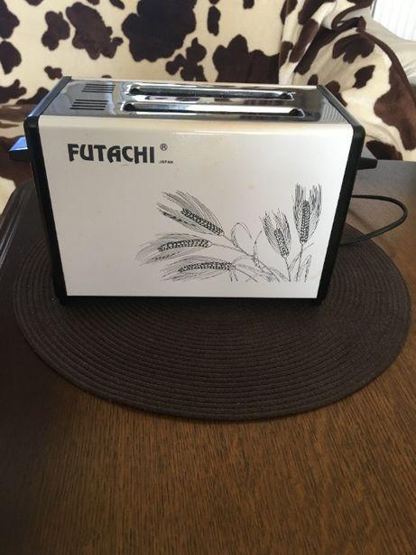 тостер futachi бу
