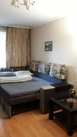 Однокімнатна квартира 5хв. від ж/д. ДОКУМЕНТИ