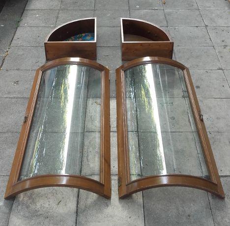 Portas e gavetas de movel