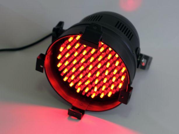 Reflektor LED PAR 56 RGB