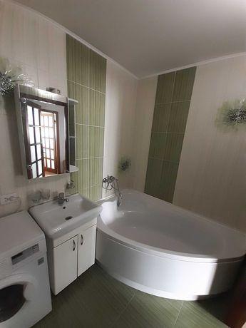 Продам 3- х комнатную квартиру с евроремонтом. D1 P