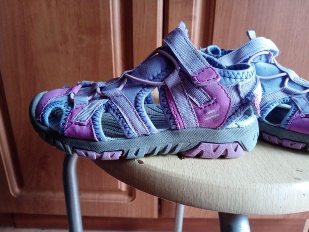Sprzedam buty sandaly rozm 26