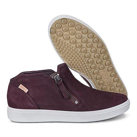 ECCO soft nowe oryginalne buty 36