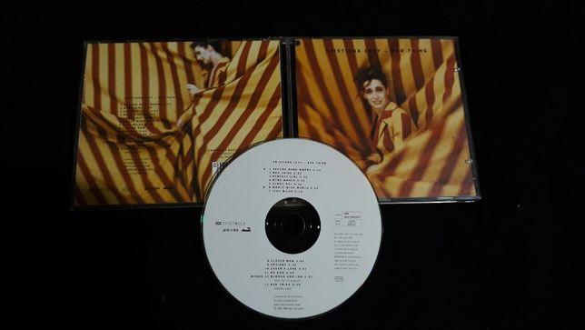 Kristiana Levy - Zestaw CD