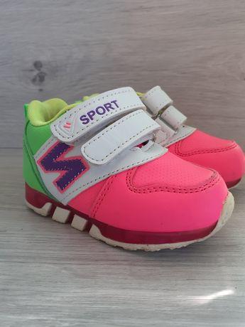 Кроссовки кросівки дитячі