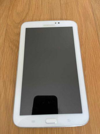 Tablet Samsung em bom estado