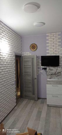 Продам Однокомнатную квартиру с ремонтом и мебелью