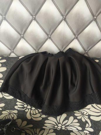 Sprzedam spódnice damska