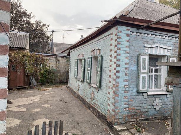 Предлагаю купить дом в Каменной Яруге