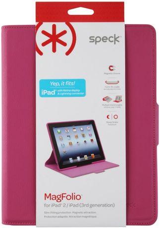 Премиум чехол Speck MagFolio для Apple iPad 2 3 Pro книжка Оригинал
