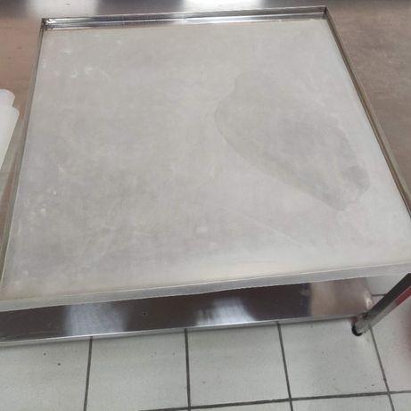 Силиконовые коврики 60х60 см
