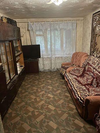 Продам 2к квартиру ДК Металлургов
