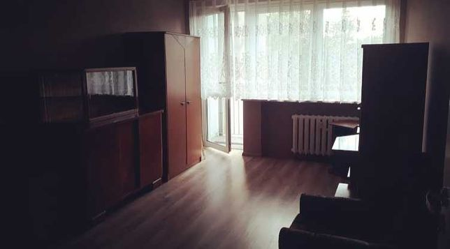 2 pokojowe mieszkanie na wynajem Kleczkowska