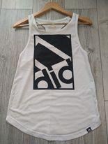 Koszulka sportowa, Adidas