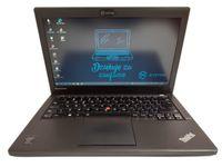 Laptopy Lenovo Thinkpad x240 i5 8GB 128GB SSD Windows 10 Gwarancja