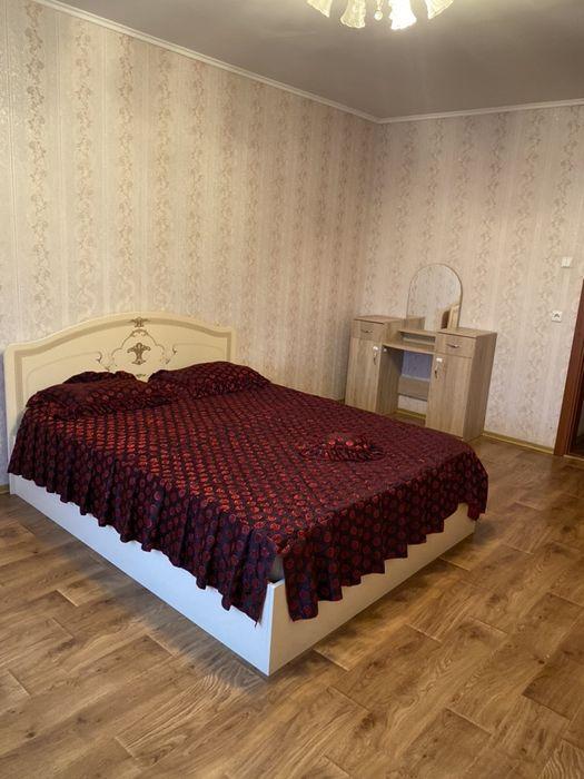 Срочно сдам 2-х комнатную квартиру ул.Здолбуновская, 13 Київ - зображення 1