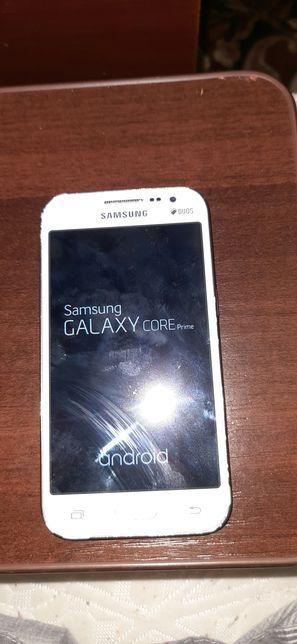 Продам телефон SM-G361H
