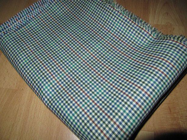 Ткань на женскую одежду/ткань/натуральный шелк+коттон/шовк+бавовна