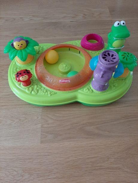 Playskool zabawka dla dzieci dziecka jak Fisher Price