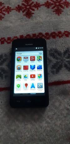 Huawei  smatfon y330 u01