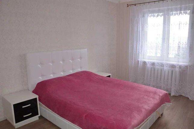 2К квартира на Григоренко,16 Позняки