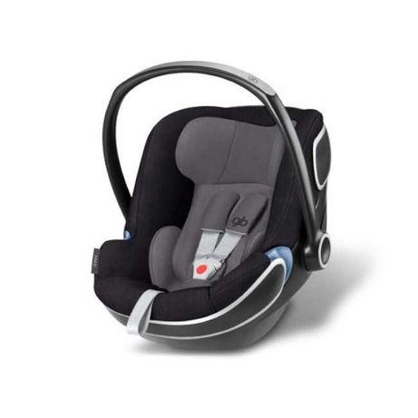 Ovinho/Cadeira Auto GB IDAN