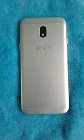 Телефон Samsung Galaxy J330 16gb duos 2017