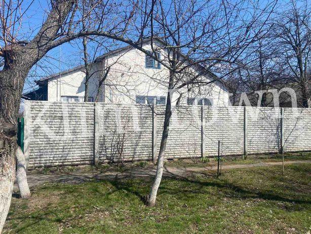 Продається будинок у с. Ковалин