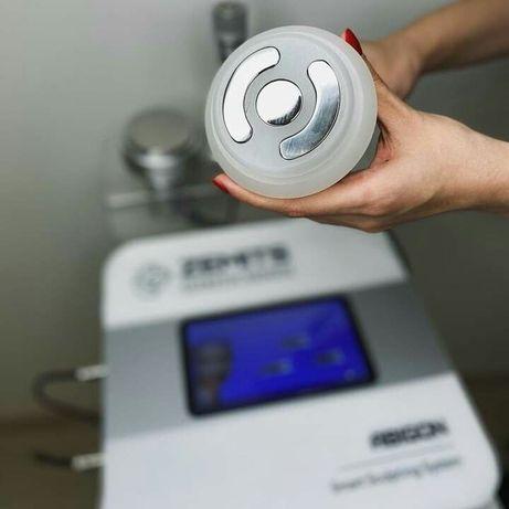 Аппарат для кавитации и RF лифтинга