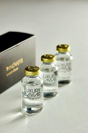Ботокс для волос btx-hair caviar dreams Innovatis
