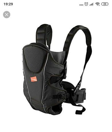 Продам. Очень удобный  слинг-рюкзак