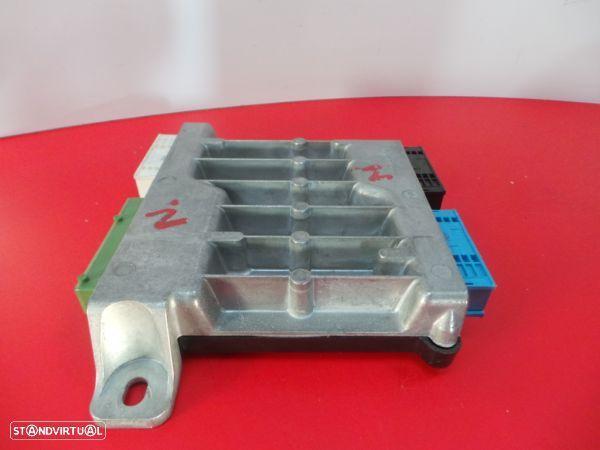 Centralina Do Motor   Ecu Mini Mini (R50, R53)