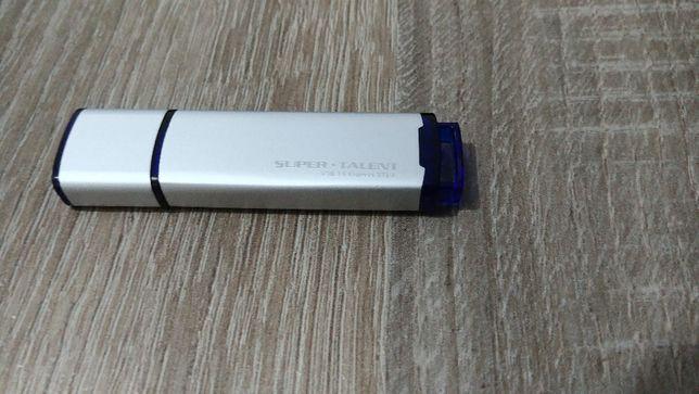 Super Talent USB 3.0 Express Drive 16GB