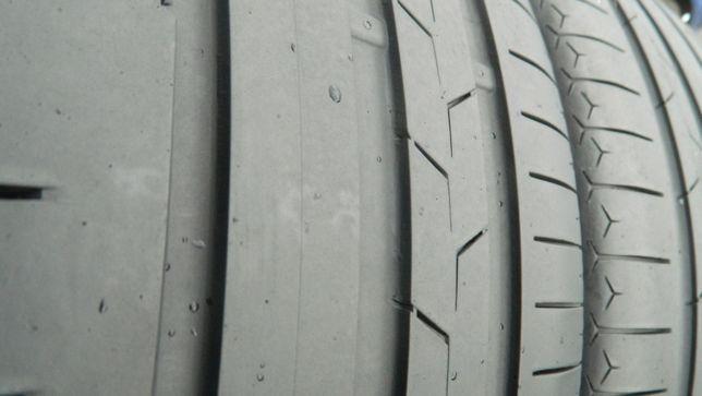 Шини колеса резина R16/17/18/19 205/215/225/235/245/255 Continental 2ш