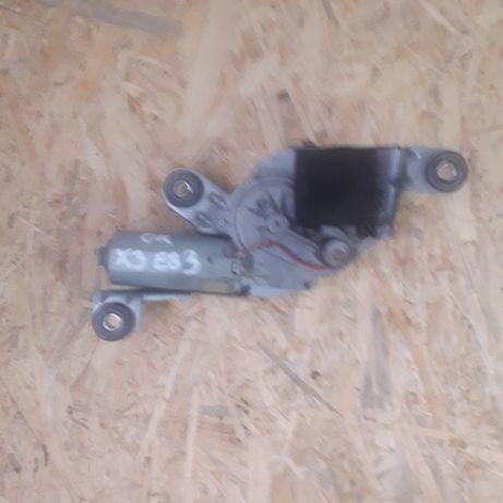 bmw x3 e83 silniczek wycieraczek tył
