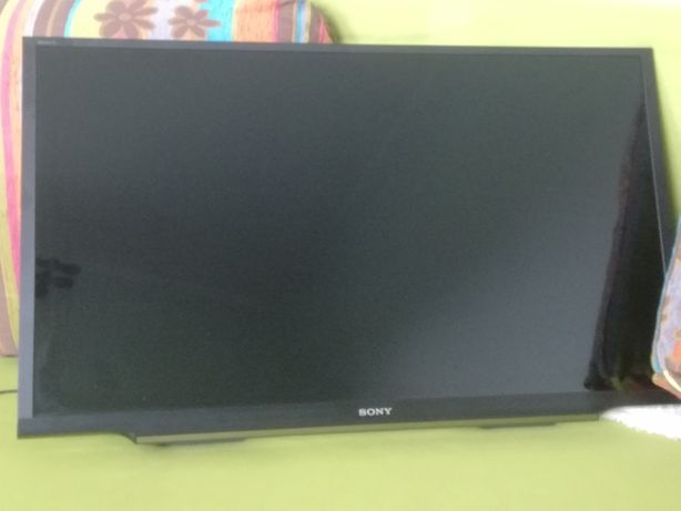 "Sony smart tv 32"""