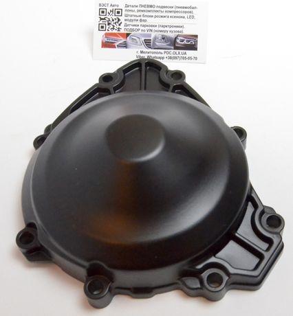 Крышка генератора Yamaha R1 2009-2014