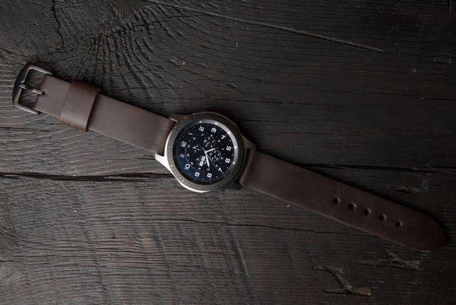 Ремешок для Samsung Galaxy Watch Active 1, 2 и других моделей