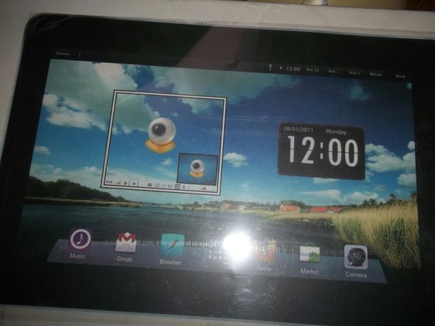 Планшет много ядер tablets pc. 9 inch, 10 inch