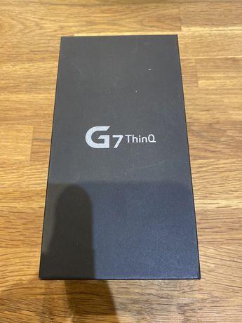 Telefon LG G7 ThinQ