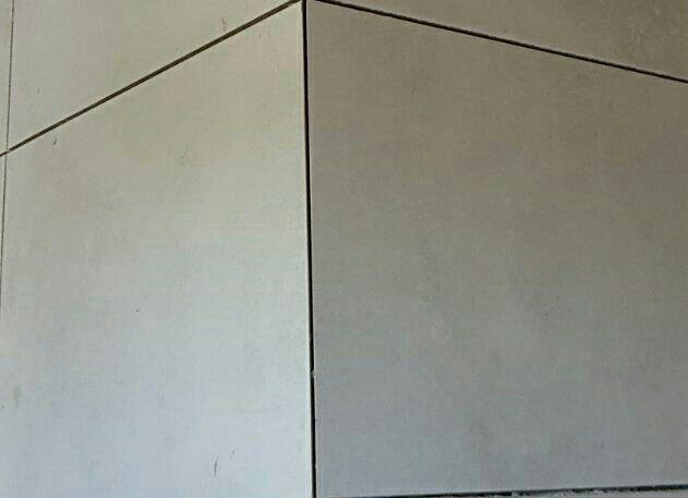 Порезка плитки